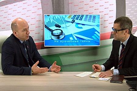 В Беларуси планируют ввести маркировку ГМО