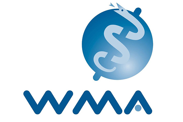 Membership Application to the World Medical Association