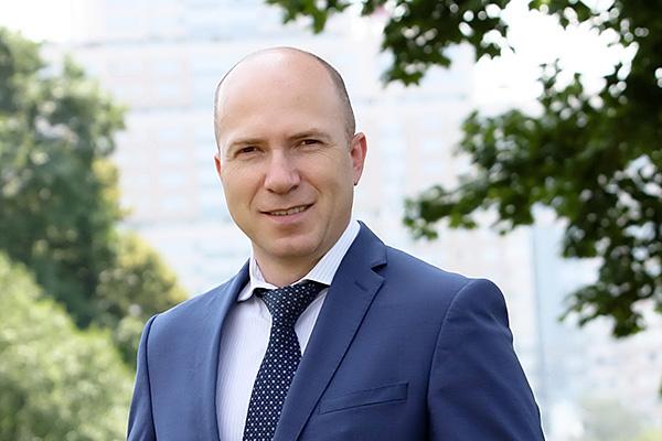 В Беларуси создано Адвокатское бюро