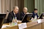 11 марта состоялся 8-й съезд
