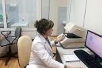 О мерах по предупреждению распространения коронавируса