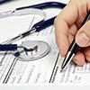 Страховая медицина