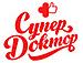 Конкурс «СуперДоктор»: расскажи о лучшем белорусском враче
