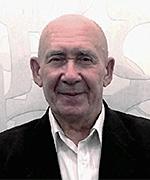 Крылов Владимир Петрович