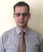 Трубчик Николай Анатольевич